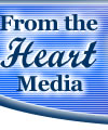 From the Heart Media